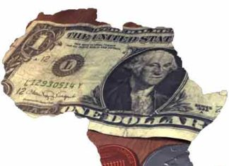 Egypt is number one investment destination in Africa