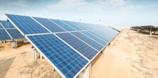 Ethiopia mulls 100MW solar power plant in Metehara