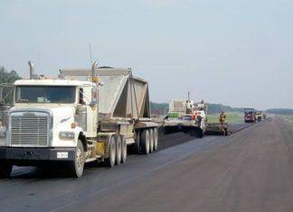 AfDB seeks partner for Malindi-Bagamoyo highway