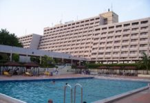 Nigerian hotels most valuable in Africa-Report