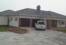 Zimbabwe has lowest rentals in sub-Saharan Africa-report