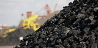 Kibo Mining gets ESIA certificate for Tanzania's Mbeya coal project