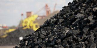 Kibo Mining gets ESIA certificate for Tanzania's Mbeya coal project