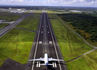 Kenya to construct Sh37b runway at JKIA