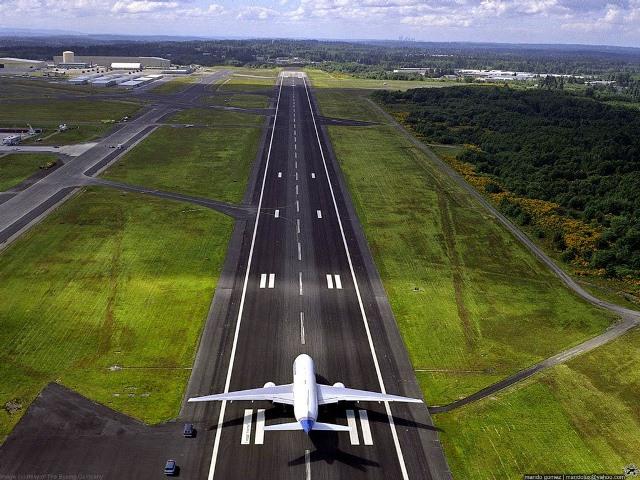 Kenya to construct Sh37b runway at JKIA
