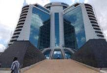 Tallest hotel in Uganda commissioned