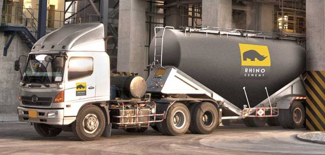 ARM Cement seeks strategic investor as competition hots up