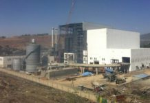 Ethiopia constructs first ever waste-to-energy plant in Africa