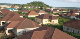 Expert faults Nigeria's mortgage system