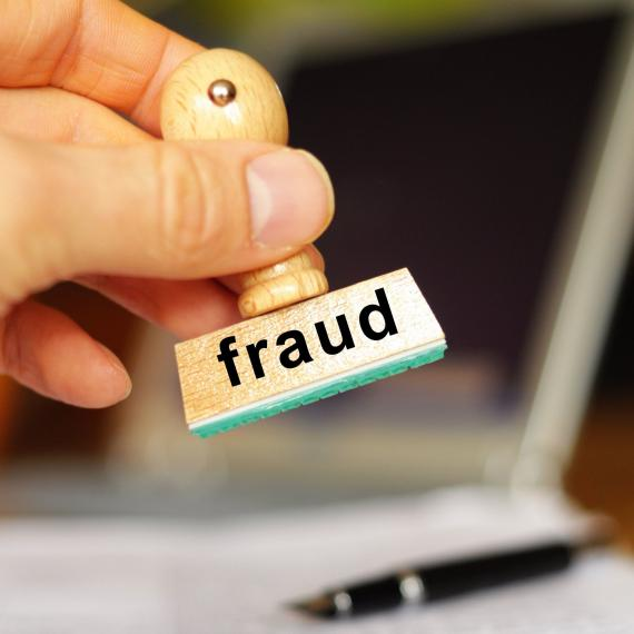 Firms lose over 5 percent of annual revenues to fraud-Deloitte