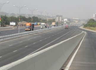 Construction of Lagos-Abidjan highway gets financial impetus