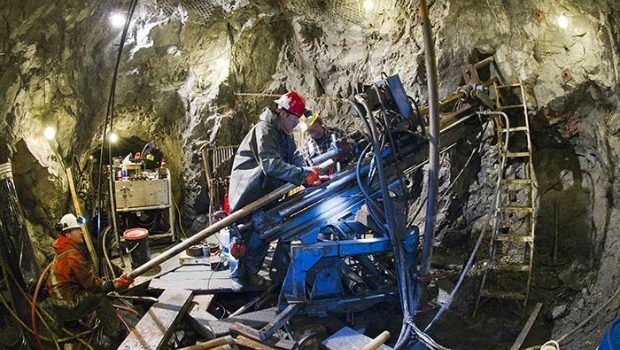 South African miner Sibanye sends 2000 workers packing