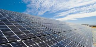 Mauritius unveils ambitious renewable energy project