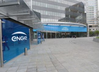 Engie acquires South Africa's Thermaire Investments and Ampair