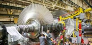 GE cuts 12,000 jobs to adapt to shifting energy market