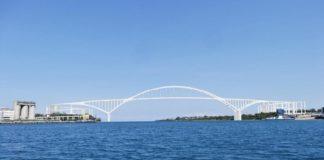 Kenya inches closer to Mombasa Gate Bridge construction