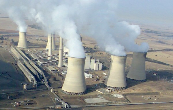 Kenya targets to construct first nuclear power plant by 2027