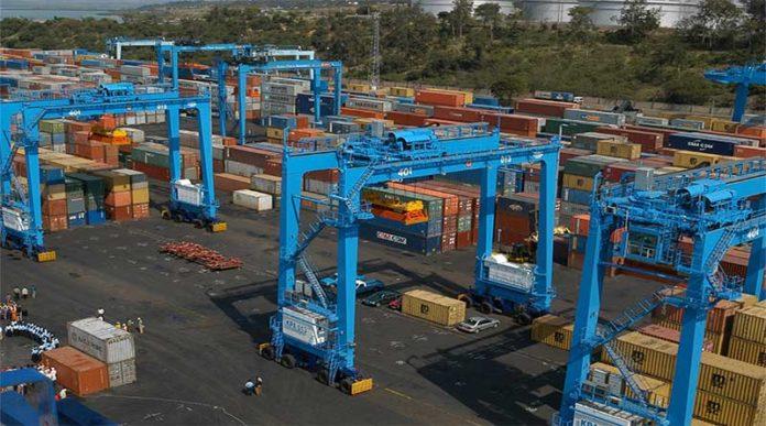 Mombasa port adopts green port policy in global drive