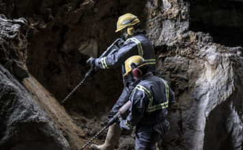 New DRC mining code meets stiff resistance from miners