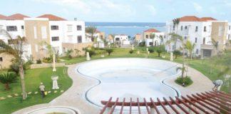 Super rich Kenyans, visitors targeted in Sh5b Kilifi resort