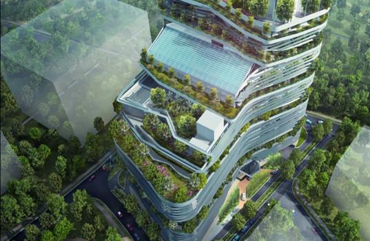 UN Habitat backs green housing in east Africa