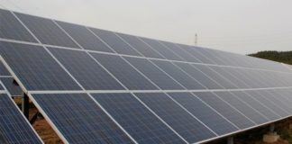 Abu Dhabi fund approves US$25m for Solar PV Projects in Africa