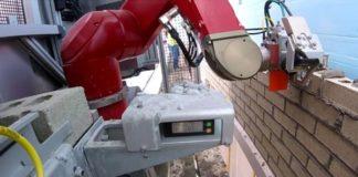 Artificial Intelligence to benefit built environment-survey