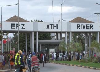 Bangladeshi drug maker Square Pharmaceuticals ventures into Kenya