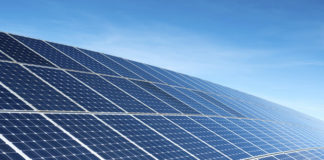 China overtakes US in green energy investment, says report