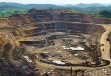DRC mining code seeks to classify cobalt a strategic substance