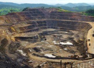 DRC mining code seeks to classify cobalt a strategic substance