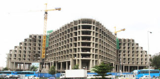 Ethiopian Airlines shakes hotel industry with huge facility in Addis Ababa