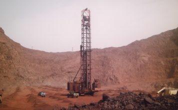 Kenya bids to host African Minerals Development Centre
