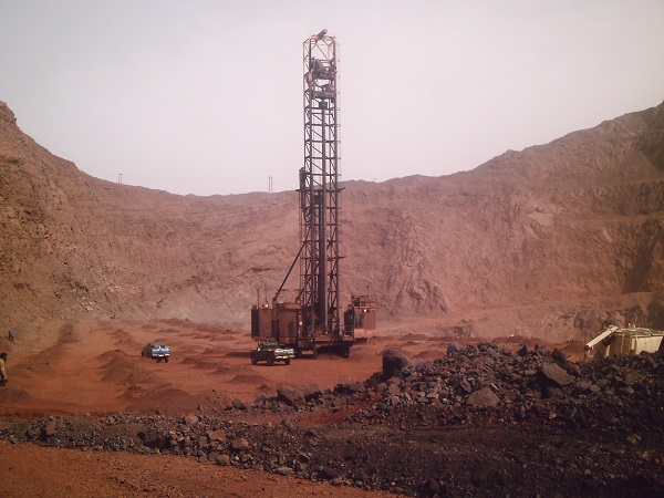 Kenya bids to host African Minerals Development Centre