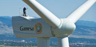 Siemens Gamesa secures 262-MW order in Egypt