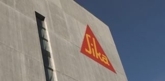 Sika acquires majority stake in Italian roofing and waterproofing maker