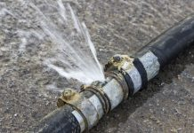 Could these be the solutions to water problem in Africa?