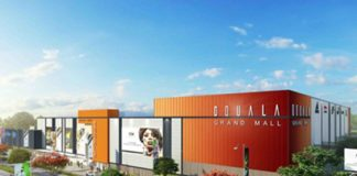 Actis starts work on Douala Grand Mall & Business