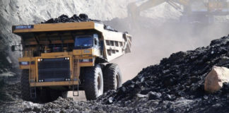 Kibo Mining signs MOU with TANESCO on Mbeya Coal to Power Project