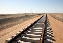 Tanzania upbeat its SGR will be the best in Africa