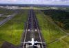 Tenders invited for JKIA runway construction