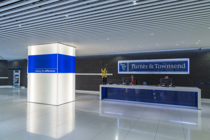 Turner & Townsend Kenya merges with project management firm MML