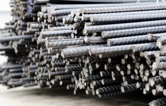 US advised to impose tariffs on imported steel, aluminium