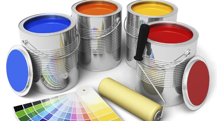 Kenya Gazettes Standards For Paints To Tackle Lead Levels