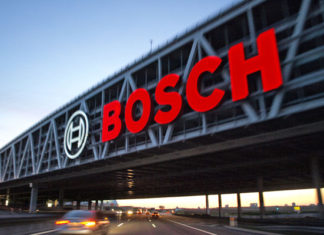 Bosch acquires Hytec as it strengthens Africa operations
