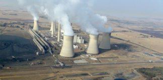 Kenya's Lamu Coal Power plant gets MPs' support