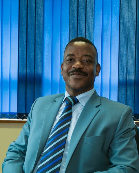Shelter Afrique appoints a new board chairman of the 120th board