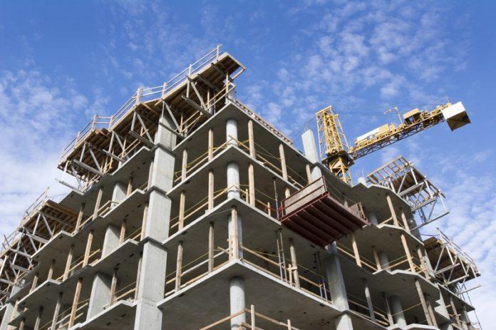 Top construction companies in Kenya
