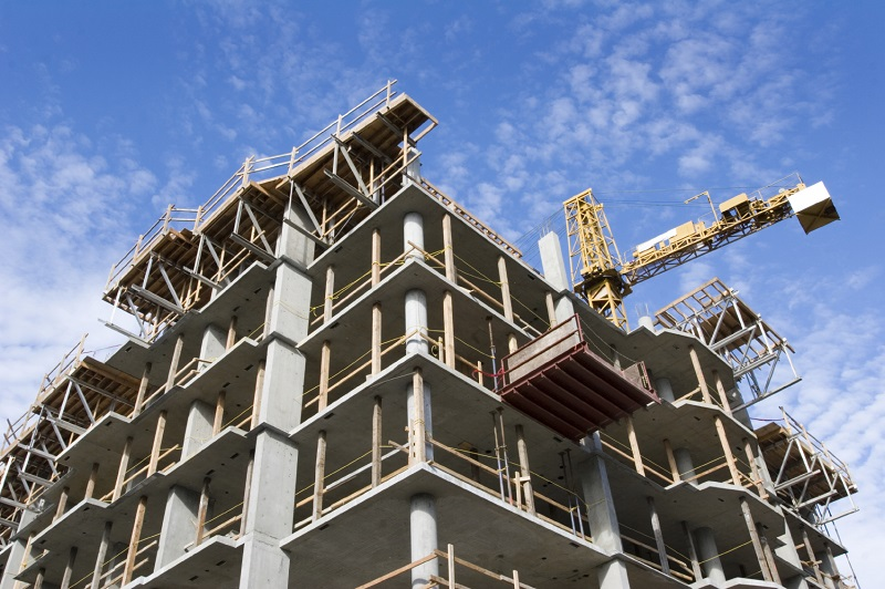 Top construction companies in Kenya - CCE l ONLINE NEWS