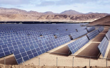 UK private Equity firm seeks to invest in Africa energy market
